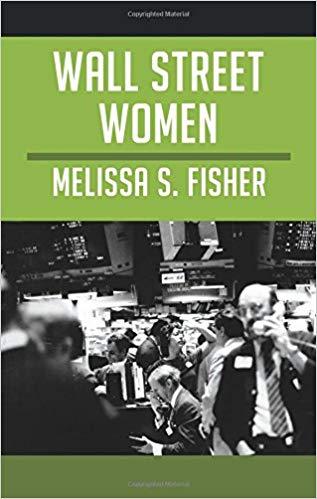 Femmes de Wall Street
