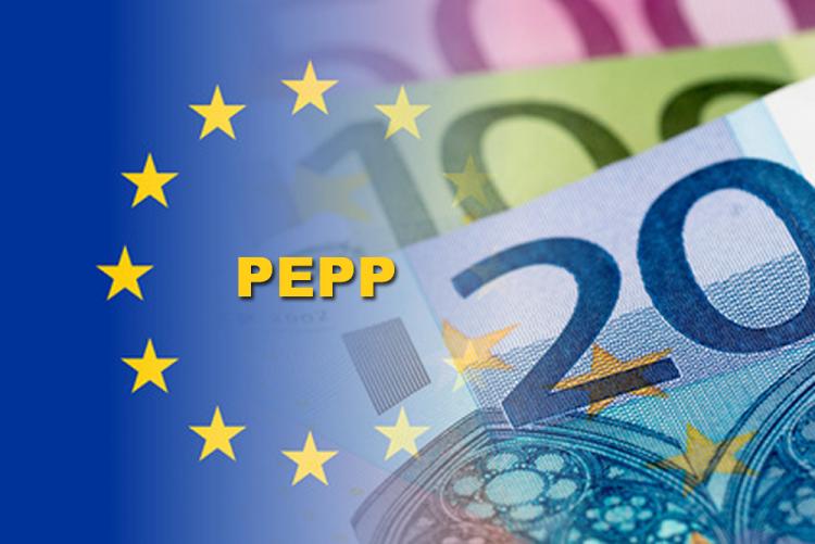 Le nouveau cadre européen d'épargne retraite par capitalisation (PEPP) : une opportunité pour la gestion d'actifs