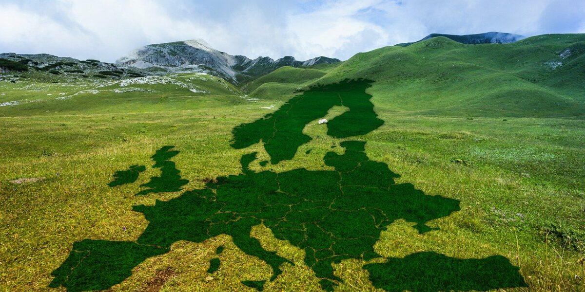 Il est possible de construire un circuit du trésor européen écologique