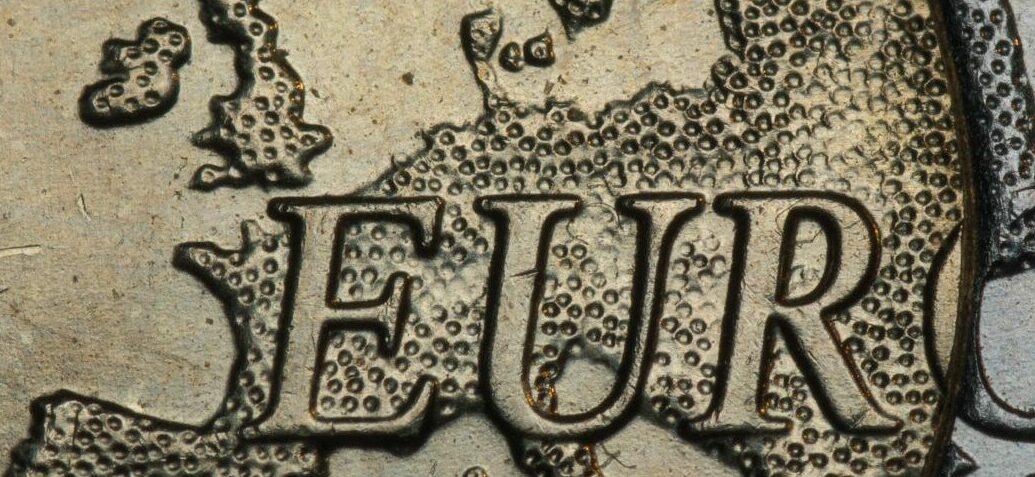 Sortir de l'austérité sans sortir de l'euro… grâce à la monnaie fiscale complémentaire